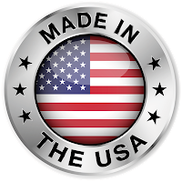 made in usa Troy